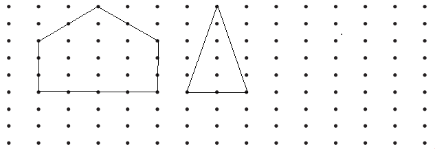 2nd-Grade-Go-Math-Answer-Key-Chapter-11-Geometry-and-Fraction-Concepts-11.5-16