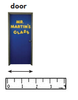 2nd-Grade-Go-Math-Answer-Key-Chapter-8-Length-in-Customary-Units-8.6-3
