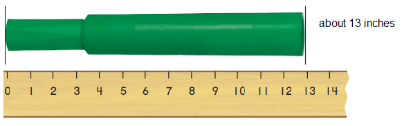 Go-Math-2nd-Grade-Answer-Key-Chapter-8-Length-in-Customary-Units-8.2-7