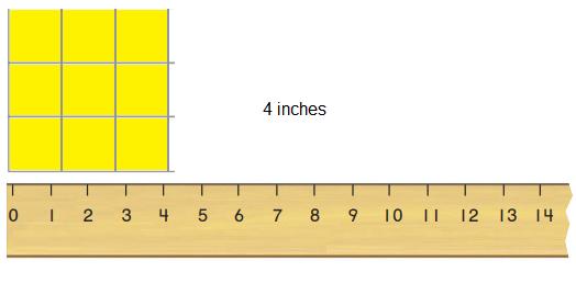 Go-Math-Answer-Key-Grade-2