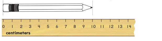 Go-Math-Answer-Key-Grade-2-Chapter-9-Length-in-Metric-Units-9.3-13