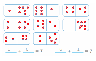 Go-Math-Grade-1-Chapter-1-Answer-Key-Addition Concepts-1.8-40