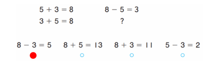 Go-Math-Grade-1-Chapter-5-Answer-Key-Addition and Subtraction Relationships-5.10-43