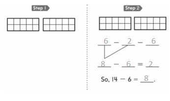 Go-Math-Grade-1-Chapter-5-Answer-Key-Addition and Subtraction Relationships-5.5-3