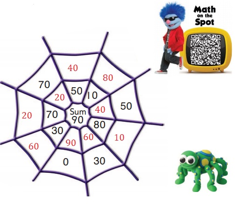 Go-Math-Grade-1-Chapter-8-Answer-Key-Two-Digit-Addition-and-Subtraction-Two-Digit-Addition-and-Subtraction-Show-What-You-Know-Lesson-8.2-Add-Tens-Problem-Solving-Applications-Question-10