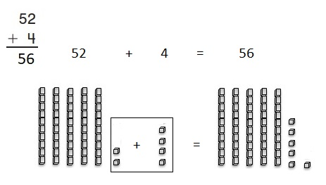 Go-Math-Grade-1-Chapter-8-Answer-Key-Two-Digit-Addition-and-Subtraction-Two-Digit-Addition-and-Subtraction-Show-What-You-Know-Practice-Addition-and-Subtraction-Homework-Practice-8.10-Question-3