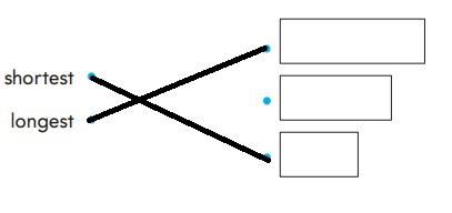 Go-Math-Grade-1-Chapter-9-Answer-Key-Measurement-Measurement-Review-Test-Question-1