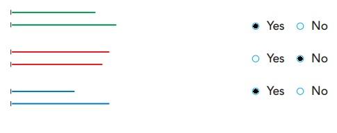 Go-Math-Grade-1-Chapter-9-Answer-Key-Measurement-Measurement-Review-Test-Question-2
