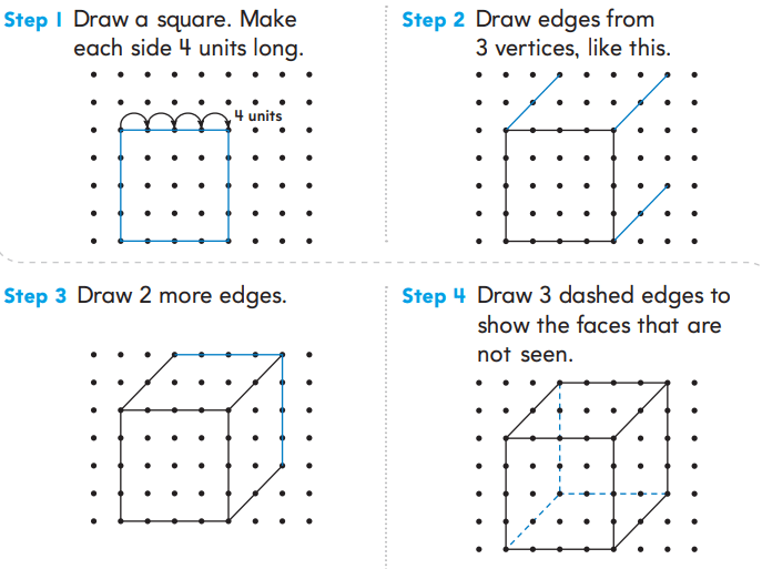 Go-Math-Grade-2-Answer-Key-Chapter-11-Geometry-and-Fraction-Concepts-11.2-4
