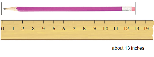 Go-Math-Grade-2-Answer-Key-Chapter-8-Length-in-Customary-Units-8.4-2