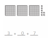 Go-Math-Grade-2-Chapter-2-Answer-key-Numbers-to-1000-2.4-14