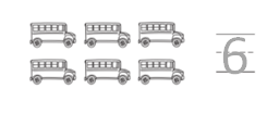 Go-Math-Grade-K-Chapter-10-Answer-Key-Identify and Describe Three-Dimensional Shapes-10.2-10