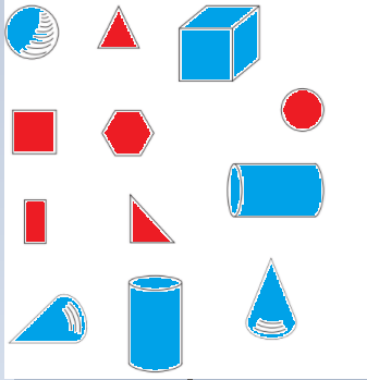 Go-Math-Grade-K-Chapter-10-Answer-Key-Identify and Describe Three-Dimensional Shapes-10.6-3