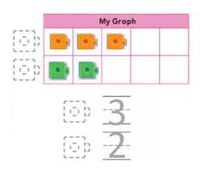 Go-Math-Grade-K-Chapter-12-Answer-Key-12 Classify and Sort Data-12.4-8