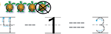 Go-Math-Answer-Key-Grade-K-Chapter-6-Subtraction-6.5-2