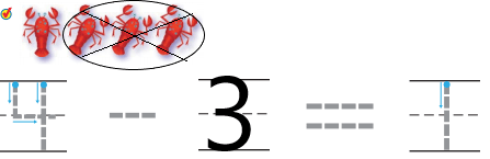 Go-Math-Answer-Key-Grade-K-Chapter-6-Subtraction-6.5-3