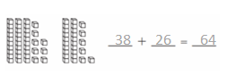 Go-Math-Grade-2-Chapter-4-Answer-Key-2-Digit Addition-4.2-10