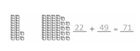 Go-Math-Grade-2-Chapter-4-Answer-Key-2-Digit Addition-4.2-9
