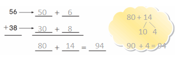 Go-Math-Grade-2-Chapter-4-Answer-Key-2-Digit Addition-4.3-5