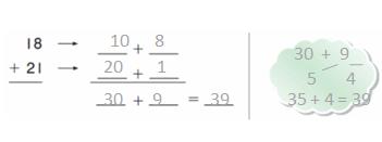 Go-Math-Grade-2-Chapter-4-Answer-Key-2-Digit Addition-4.3-9