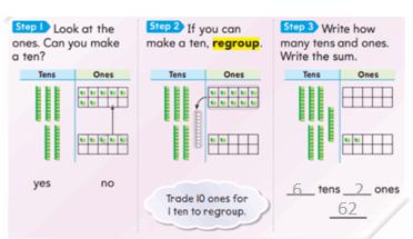 Go-Math-Grade-2-Chapter-4-Answer-Key-2-Digit Addition-4.4-2