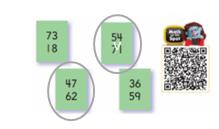 Go-Math-Grade-2-Chapter-4-Answer-Key-2-Digit Addition-4.7-18
