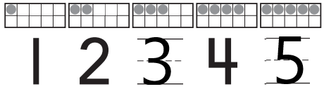 Go-Math-Grade-K-Answer-Key-Chapter-6-Subtraction-6.6-13