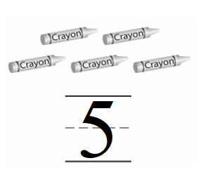 Go-Math-Grade-K-Chapter-1-Answer-Key-Represent-Count-and-Write-Numbers-0-to-5-Count and Write to 5 Homework & Practice 1.6.2