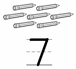 Go-Math-Grade-K-Chapter-3-Answer-Key-Represent-Count-and-Write-Numbers-6-to-9-Count-and-Write-to-9-Homework-Practice-3.8-Question-3