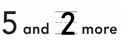 Go-Math-Grade-K-Chapter-3-Answer-Key-Represent-Count-and-Write-Numbers-6-to-9-Lesson-3.3-Model-and-Count-7-Share- Show-Question-2
