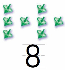 Go-Math-Grade-K-Chapter-3-Answer-Key-Represent-Count-and-Write-Numbers-6-to-9-Lesson-3.6-Count-and-Write-to-8-Listen-and-Draw-Share-and-Show-Question-6