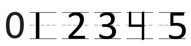 Go-Math-Grade-K-Chapter-3-Answer-Key-Represent-Count-and-Write-Numbers-6-to-9-Represent-Count-and-Write-Numbers-6-to-9-Show-What-You-Know-Explore-Numbers-to-5-Question-4