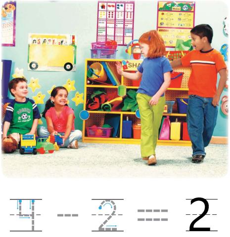 Go-Math-Grade-K-Chapter-6-Answer-Key-Pdf-Subtraction-6.3-2