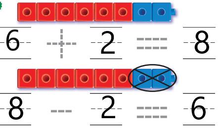Go-Math-Grade-K-Chapter-6-Answer-Key-Pdf-Subtraction-6.7-3