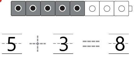 Go-Math-Grade-K-Chapter-6-Answer-Key-Pdf-Subtraction-6.7-8.1