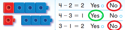 Grade-K-Go-Math-Answer-Key-Chapter-6-Subtraction-6.4-12