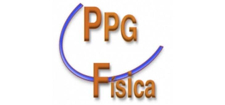Programa de Pós-Graduação em Física da UFCG realiza Seminário on-line nesta terça-feira