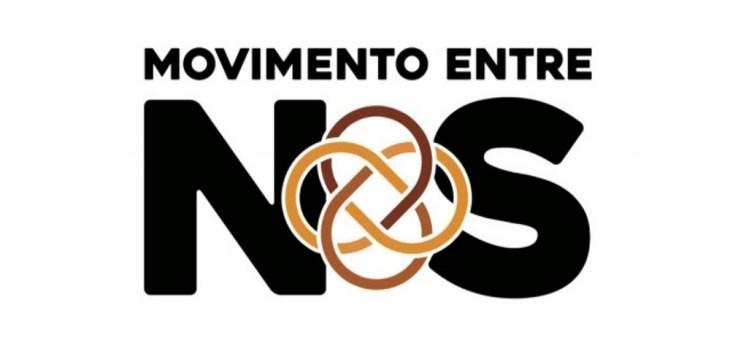 Unidade Acadêmica de Design cria programa social durante a pandemia de Covid-19