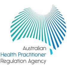 AHPRA Capital Complementary Therapies Centre