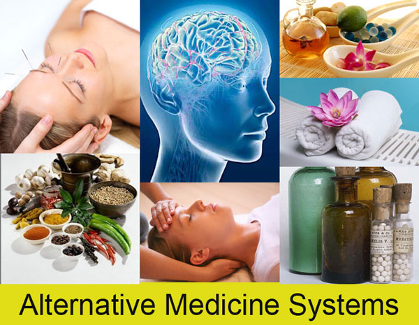 Capital Complementary Therapy Centre