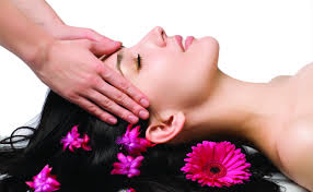 acupuncture-Capital Complementary Therapy Centre