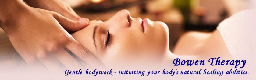 Acupuncture - Capital Complementary Therapy Centre Bowen