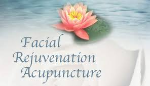 cosmetic acupuncture Capital Complementary Therapies Centre