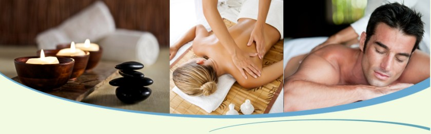 Capital Complementary Therapy Centre Banner