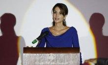 Queen-Rania-Jordan-007