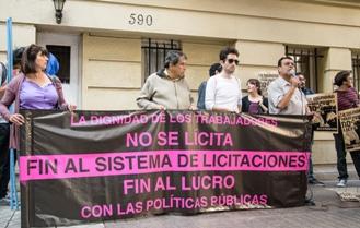 Sindicato_Opcin_Ramiro__Orellana