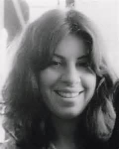 Alicia Ríos