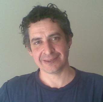 Andres Figueroa C