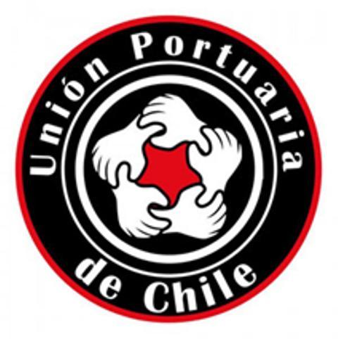 UNION PORT de CHILE