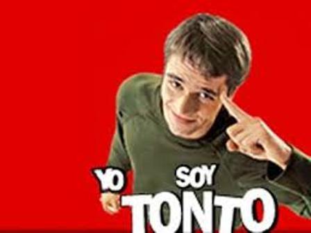 El Tonto